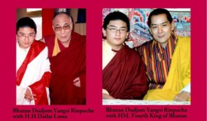 with-dalai-lam-and-fourth-king